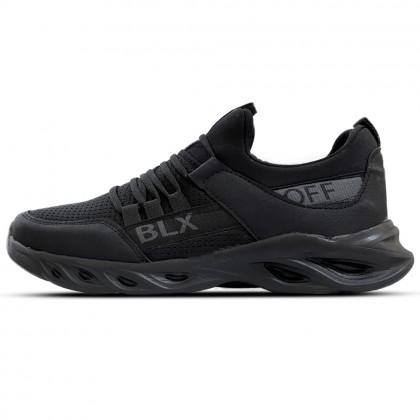 Jack lion sport clb shoe