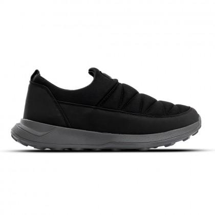Jack lion sport s shoe
