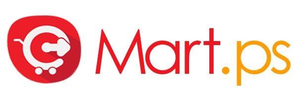 Mart Online Shop